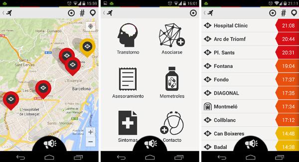 memetro-app