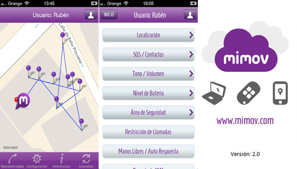 mimov-android-iphone