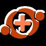 Healthmywatch, un registro personal de salud en tu reloj inteligente o en tu smartphone