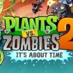 Los cinco mejores juegos gratuitos de estrategia para iPhone e iPad