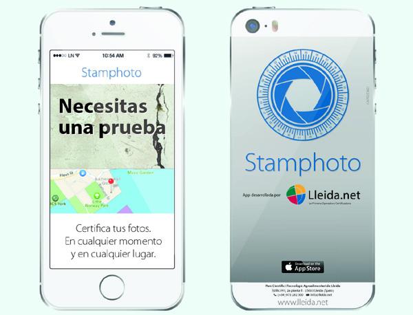 stamphoto-app