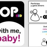 El crowdsourcing genera las primeras apps del operador móvil Suop