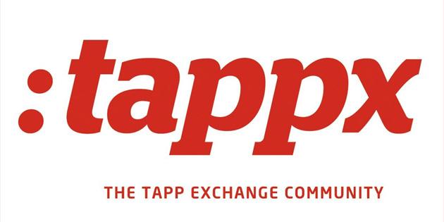 Tappx, una comunidad para promocionar apps sin pagar intermediarios