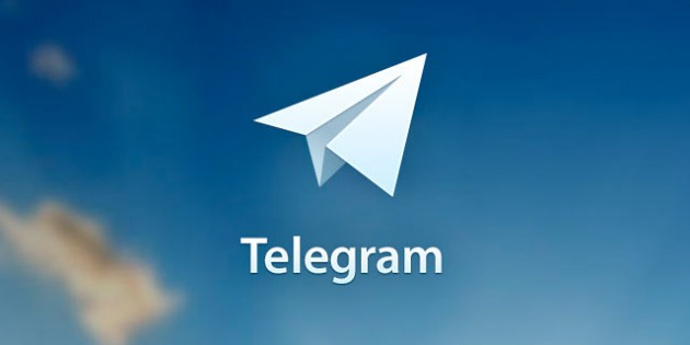 WhatsApp bloquea los links a Telegram