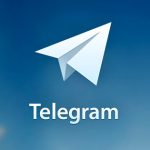 Telegram suma 70.000 usuarios diarios en Latinoamérica