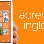 uSpeak, entre las apps educativas más descargadas de Latinoamérica