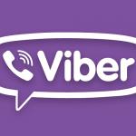 Rakuten se hace con Viber por 900 millones de dólares