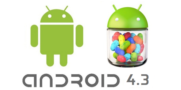Android-4.3-S-3