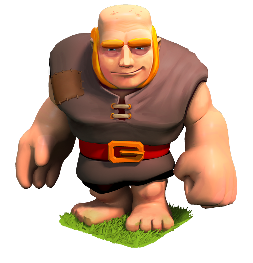 Clash_Giant.png