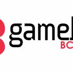 Los mobile games protagonizarán el próximo Gamelab Barcelona 2014