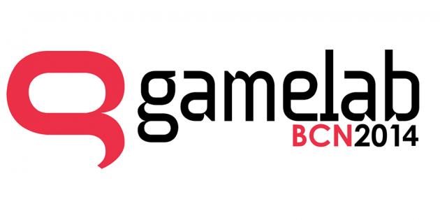 Gamelab Barcelona 2014