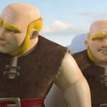 [Vídeo] Clash of Clans presenta sus tropas: Gigantes