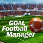 Vídeo: Juegos de fútbol para móviles que recuerdan al mítico PC Fútbol
