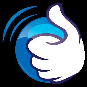 Gowex WiFi free