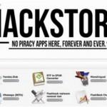 No todo lo gratis es bueno. ¡Cuidado con las tiendas no oficiales de apps!