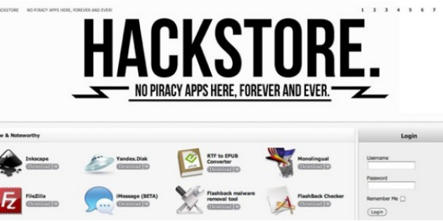 HackStore-para-Mac