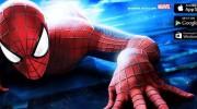 Spider-Man Unlimited ya está disponible para iOS, Android y Windows Phone
