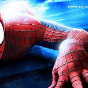 Descubre el juego oficial para móviles de la película The Amazing Spider-Man 2
