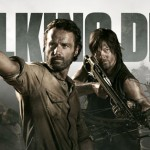 The Walking Dead tendrá juego oficial para dispositivos móviles