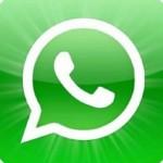 WhatsApp se actualiza con nuevas opciones de privacidad y la opción 'Pay for a friend'