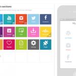 Cómo escoger el mejor App Builder