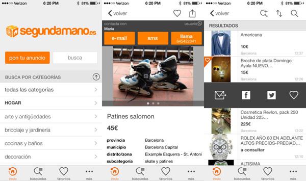 app-segundamano-iphone