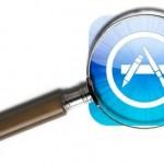 La App Store recomendará temas de aplicaciones según las búsquedas realizadas