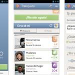 Resuelve pequeñas necesidades con la app TratoJusto
