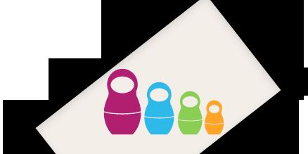 apps_inclusion_bcn