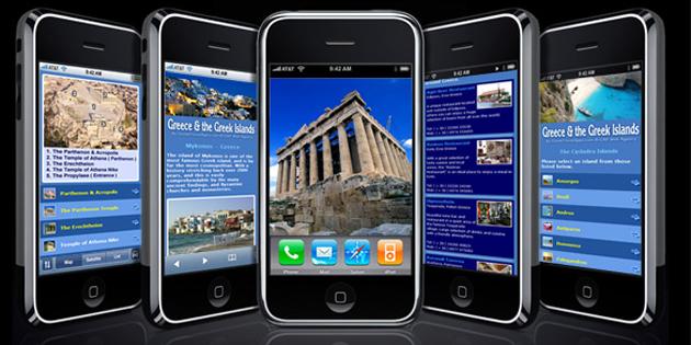apps_viajes