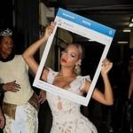 Las fotos de Instagram con caras tienen un 32% más de probabilidad de recibir comentarios