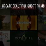 Vimeo adquiere la app de vídeo Cameo