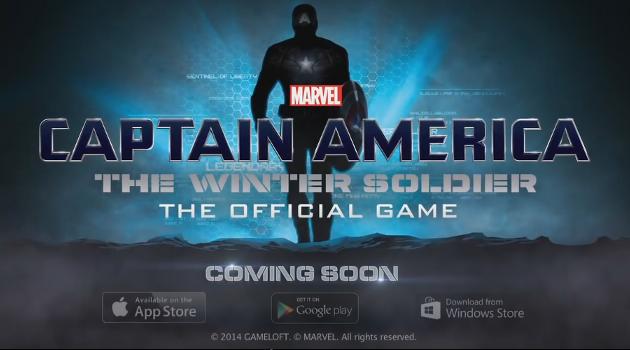 capitan-america-soldado-invierno-ios-android