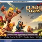 Vídeo tutorial: cómo jugar a Clash of Clans desde PC o Mac