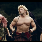 Vídeo: Clash of Clans, la película