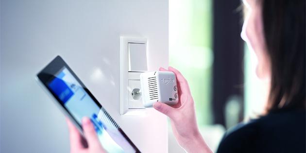 devolo Home Control, una solución global para el hogar inteligente
