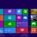 Microsoft ya permite las apps universales para Windows y Windows Phone