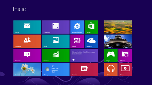 escritorio-windows8