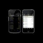 Fing, una app para Android e iOS que detecta ladrones de WiFi