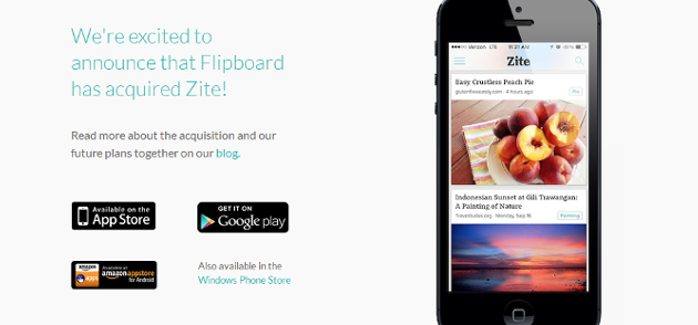 flipboard-zite-app
