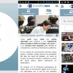 El español sin dudas gracias a las apps de Fundeu
