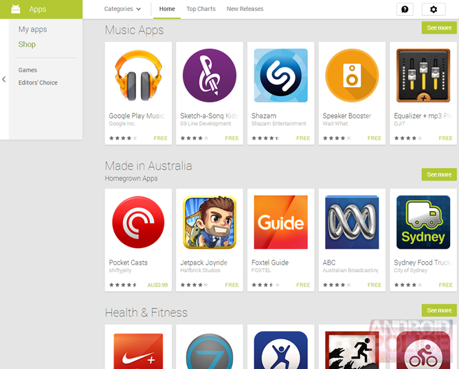 google-play-apps-locales