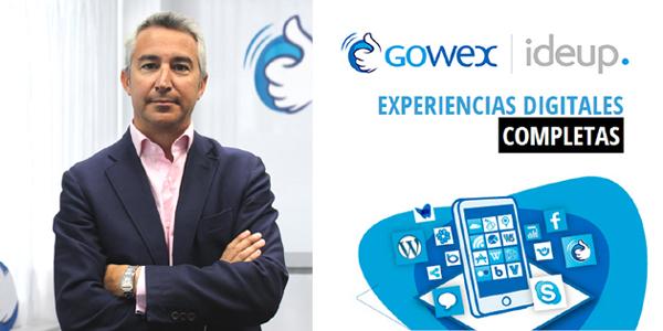 gowex-mobile-servicios