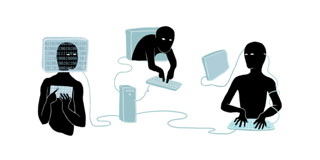10 ciudades españolas acogerán un nuevo Hack for Good en abril