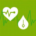 Healthbook, la futura apuesta de Apple por la mhealth