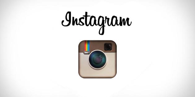 instagram publicidad