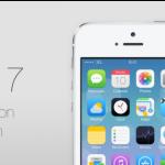 ¿Se puede hacer downgrade de iOS 7.1 a iOS 7.0.6?