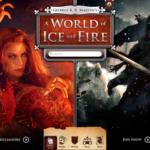La app oficial de Juego de Tronos adelantará un capítulo del sexto libro