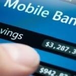 Los troyanos bancarios, el malware móvil más peligroso para los usuarios