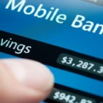 malware movil banca